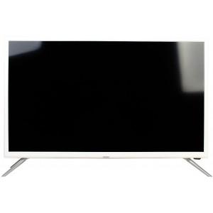 Телевизор BBK 32LEM-1037/T2C White в Ленино фото