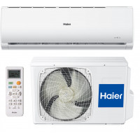 Haier AS24TT2HRA/1U24RE8ERA