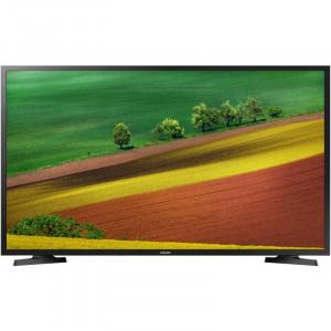 Телевизор Samsung UE32N4500 в Ленино фото