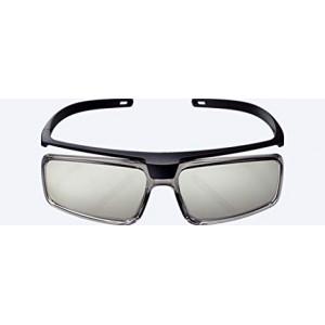 Пассивные 3D-очки Sony TDG-500P Passive 3D glasses - stereoscopic в Ленино фото
