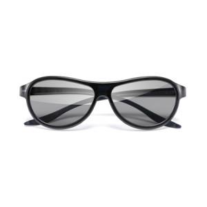 Очки для LG Cinema 3D LED LCD телевизора 2 шт. в Ленино фото