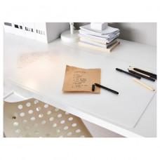 Подкладка на стол, прозрачный ПРОЙС