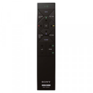 Пульт дистанционного управления Sony RMF-ED003 в Ленино фото