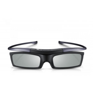Очки для 3D Samsung SSG-5100GB 2 шт. в Ленино фото